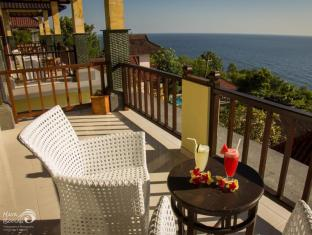 Beten Waru Bungalow and Restaurant Bali - Skats