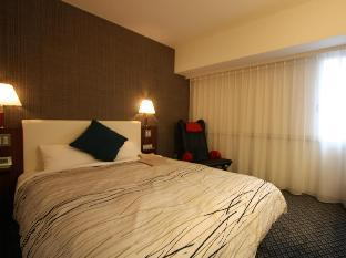 Kanazawa Manten Hotel Ekimae image