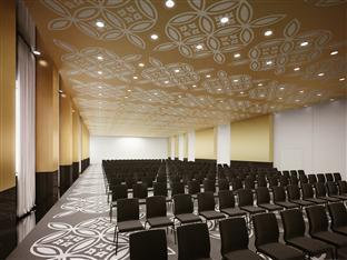 丽笙蓝光维也纳公园皇宫酒店丽笙蓝光维也纳公园皇宫图片