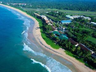 Koggala Beach Hotel - Unawatuna