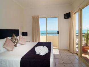 Mediterranean Resorts Whitsunday Islands - soba za goste