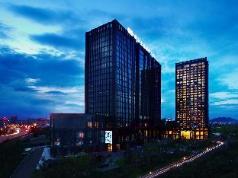 Zhejiang Sanli New Century Grand Hotel, Hangzhou