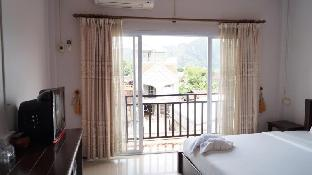 รูปแบบ/รูปภาพ:Phou Ang Kham 2 Hotel