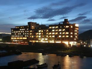 南海莊飯店 image