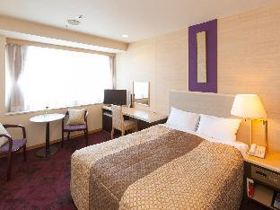 Chofu Creston Hotel image