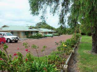 Emu Point Motel PayPal Hotel Albany