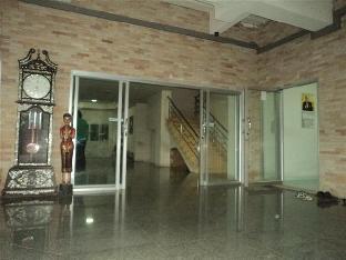 booking Kalasin A.P Garden Hotel hotel