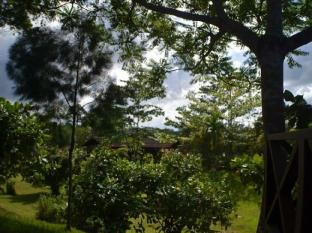 Sepilok Forest Edge Resort Sandakan - Okolica