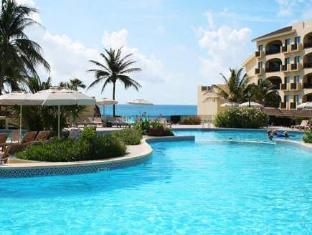 The Royal Mayan Cancún - Piscina