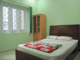 Ngoc Phan Guest House Ho Chi Minh City - Double Room