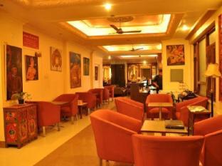 Tibet Guest House Kathmandu - Interior