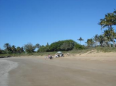 Koola Beach Apartments Bargara Bundaberg - Patrolled Surf Beach just 400m stroll