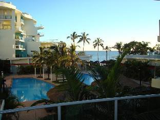 Pier Resort Apartments PayPal Hotel Hervey Bay