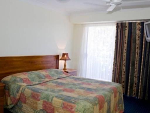 Coral Sands by Kacys PayPal Hotel Bundaberg
