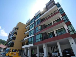 Royal Kamala Phuket Condominium