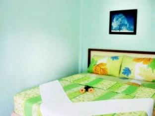 Mak Mai Resort Trang - Standard Room
