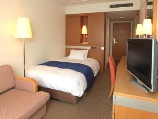 Nakano Sunplaza - Tokyo hotels for repeaters
