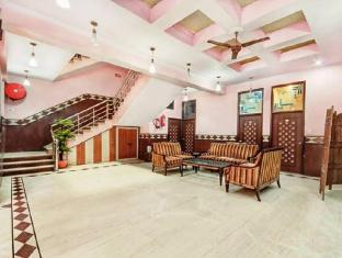 Hotel Star Villa New Delhi and NCR - Interior
