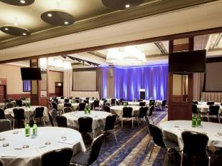 InterContinental Sydney Hotel Sydney - James Cook Ballroom