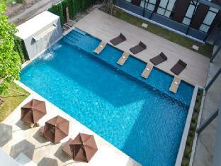 booking Bangkok Vismaya Hotel Suvarnabhumi hotel