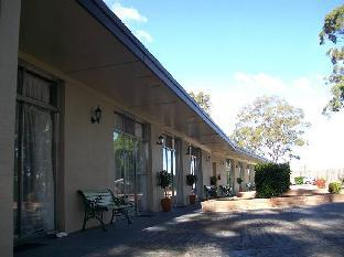 All Seasons Country Lodge PayPal Hotel Taree