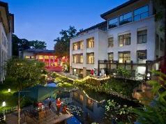 Liutong Hotel, Hangzhou