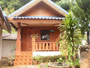 Chiang Saen / Golden Triangle (Chiang Rai) Chiang Rai