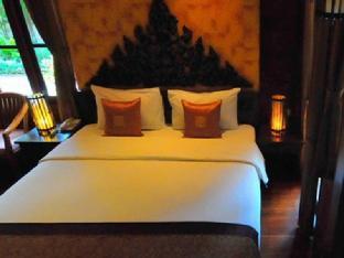 Ruen Kanok Thai House discount