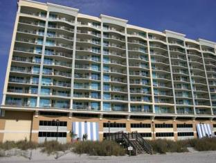 Hotel in ➦ North Myrtle Beach (SC) ➦ accepts PayPal