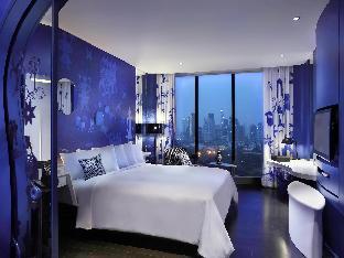 booking Bangkok Sofitel So Bangkok Hotel hotel