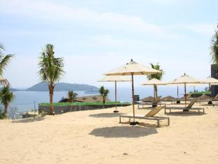 Kalima Resort & Spa Phuket - Plaj