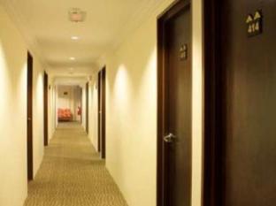Jasmine Hotel Cameron Highlands - Interior
