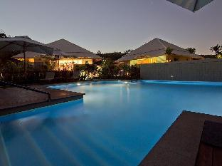 The Billi PayPal Hotel Broome