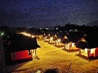 スアンシリ リゾート Suansiri Resort