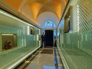 The Marble Arch hotel By Montcalm London London - Interior