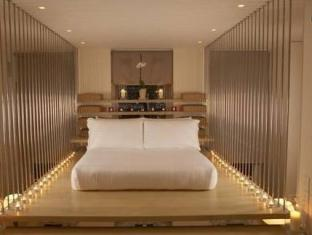 The Hempel Hotel London - Guest Room