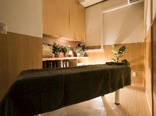 Premier Hotel -CABIN- Asahikawa image