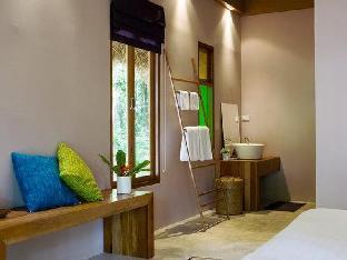 booking Koh Mak (Trad) Little Moon Villa hotel
