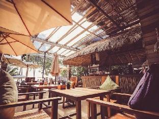 Little Moon Villa 3 star PayPal hotel in Koh Mak (Trad)