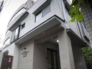 池袋之家 东京
