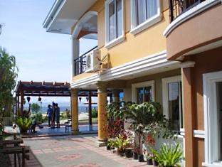 Costa De Leticia Resort and Spa Cebu City - Resort Exterior