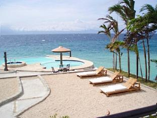 Costa De Leticia Resort and Spa Cebu City - Swimming Pool