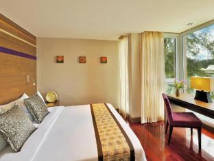 Angsana Laguna Phuket Hotel Phuket - Angsana 2-bedroom Loft with breakfast