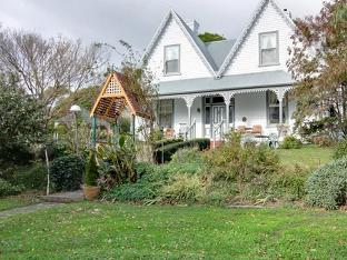 Westella Colonial Bed & Breakfast PayPal Hotel Ulverstone