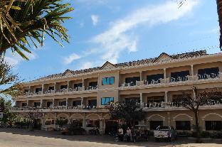 Asian Koh Kong Hotel