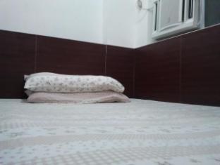 Guangzhou Guest House Hongkong - Vendégszoba