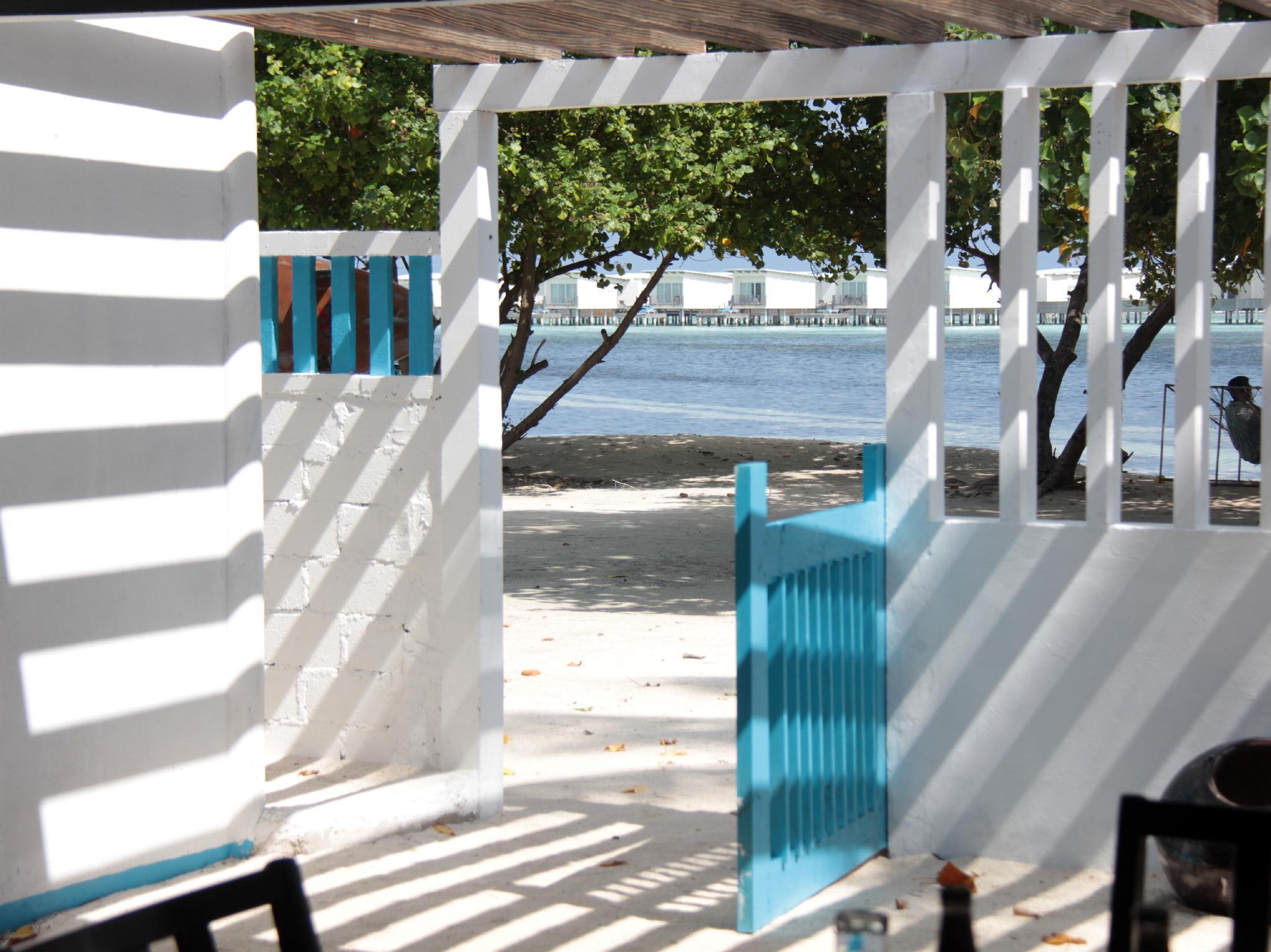 Rip Tide Vacation Inn Deals