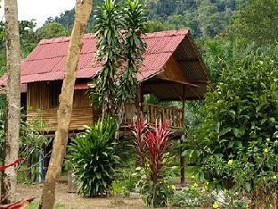 Khao Sok (Suratthani)
