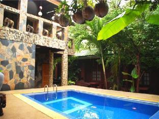 %name Anantra Pattaya Resort พัทยา