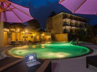 Mountain Creek Wellness Resort Chiang Mai - Chiang Mai